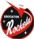 Brockton Rockets